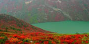 11 Days Yangtze River Cruise Tour Package