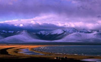 7 Days Tibet Package Tour