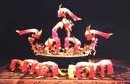 Shanghai Evening Tour/Night Tour With Acrobatic Show